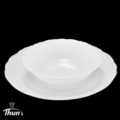 Thun-romantisk-skål+tallrik