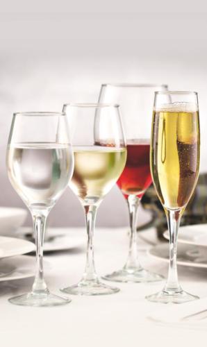 WINE Sauvignon