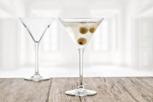 cocktail 4